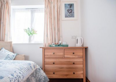 Room-2-Accommodation-Uplyme-Bed-Breakfast-17