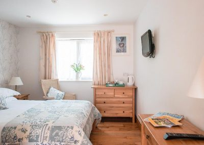Room-2-Accommodation-Uplyme-Bed-Breakfast-24